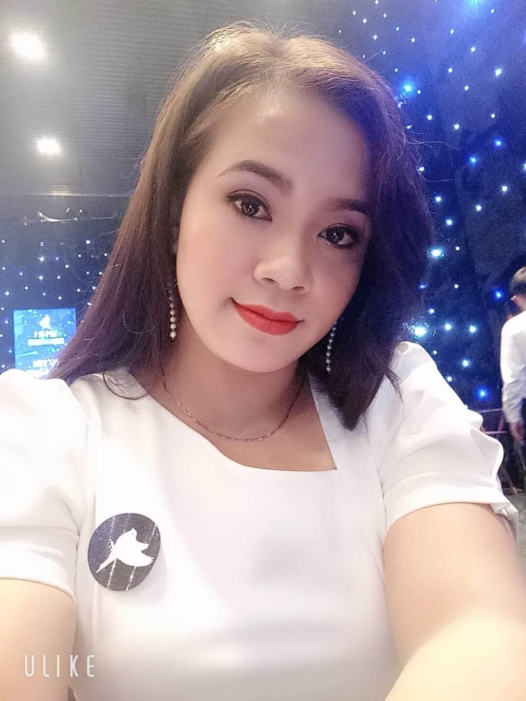 Ms. Trang Kieu