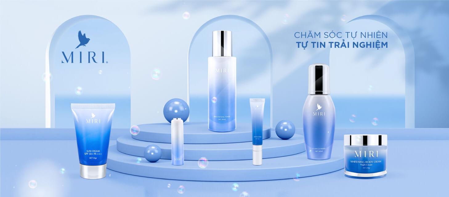 MIRI Cosmetics | Image 7